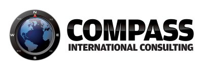 Compass International Consulting