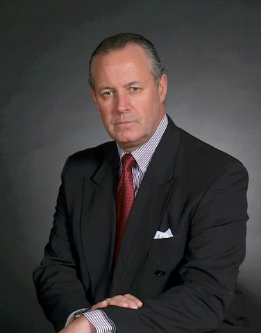 Peter R. Swanson CEO and President